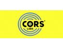 cors-coil