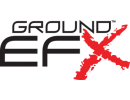 ground-efx