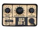goldbug2