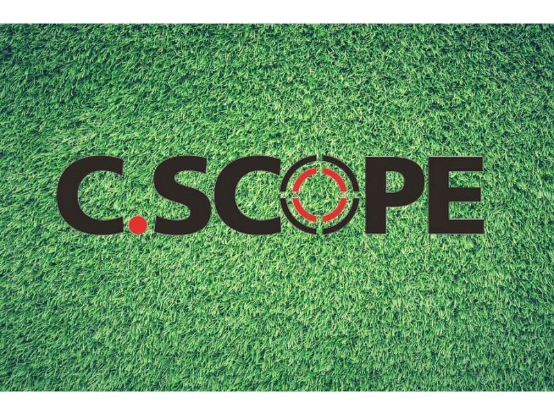 Manuali Cscope