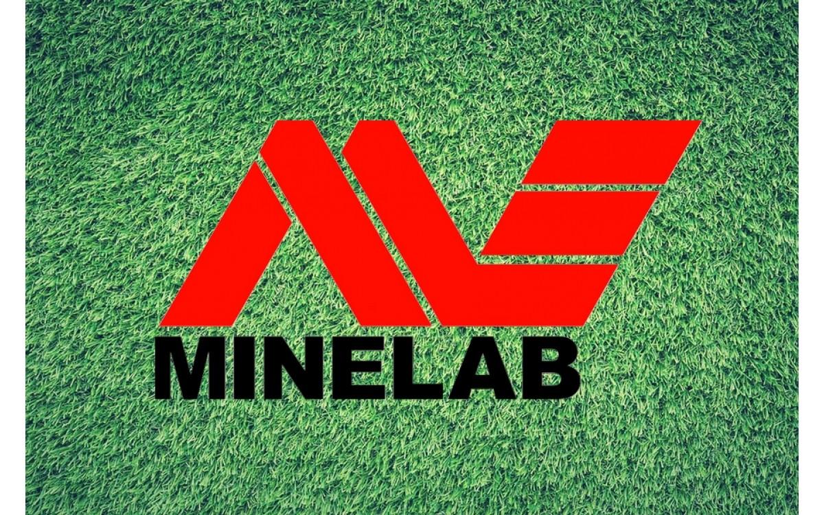 Manuali Minelab