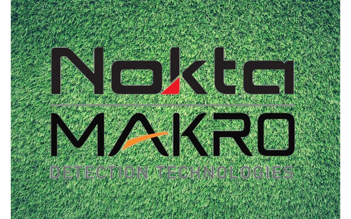 Manuali Nokta Makro