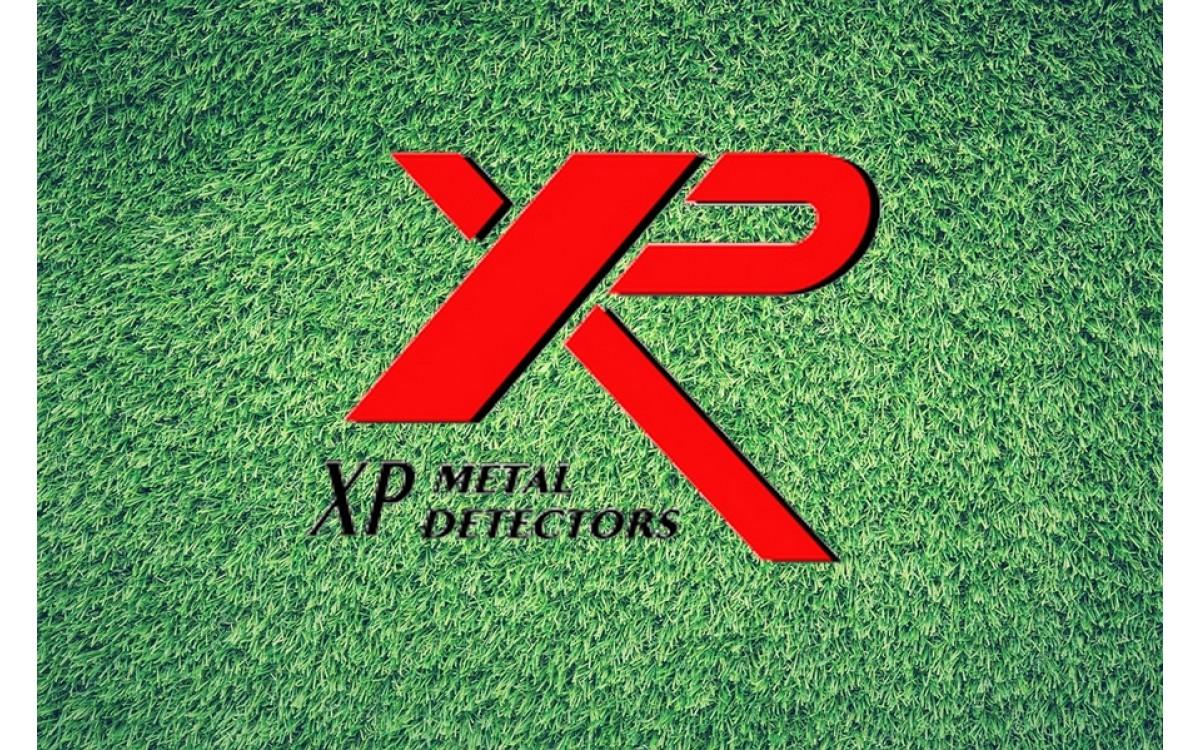 Manuali XP