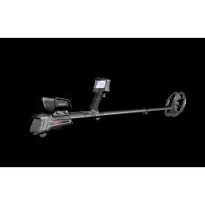 Metaldetector Nokta IMPACT