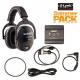 Promozione kit cuffia wireless Garrett Z-Lynk