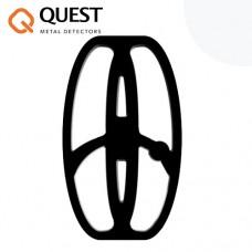 Salvapiastra Quest 9,5 x 5,5