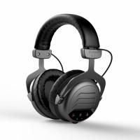 Kit cuffie Wireless Deteknix W6 PRO