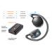 Kit Cuffie wireless Lite WTX Quest Metaldetector