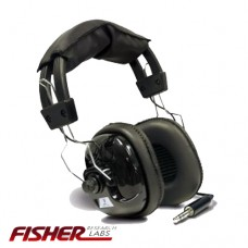 Cuffie Stereo Fisher