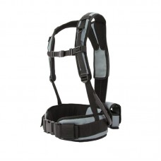 Imbragatura Minelab Pro Swing 45