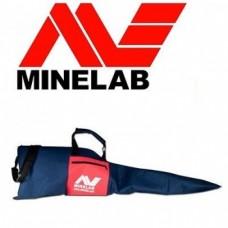 Sacca da trasporto universale Minelab