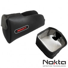 Cover Box  Nokta Impact