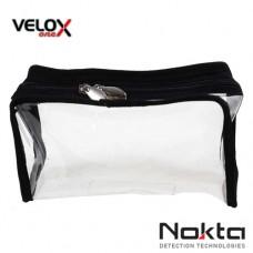 Cover Box Nokta Velox one