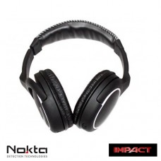 Cuffie wireless Nokta Impact