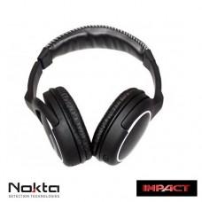 Cuffie wireless Nokta Impact