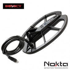 Piastra Nokta Impact IM28