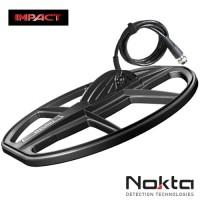 Piastra Nokta Impact IM40