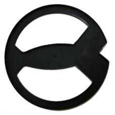 Salvapiastra Xplorer 22.5 cm Nuovo modello