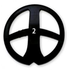 Salvapiastra Deus 22.5 cm nuovo modello