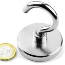 Magnete Ø 50 GFTN50