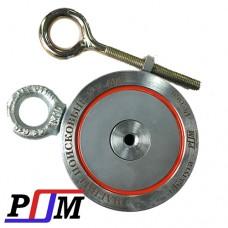Magnete 2F120