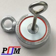 Magnete 2F400