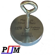 Magnete F300