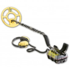 Metaldetector Whites Beachunter 300 SUB