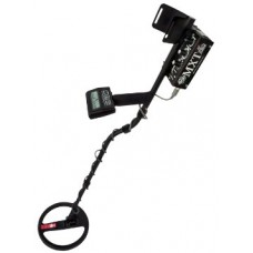 Metaldetector Whites MXT ALL PRO