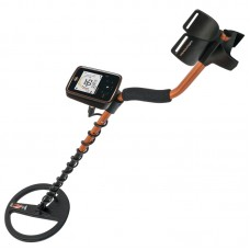 Metaldetector Whites Treasure PRO