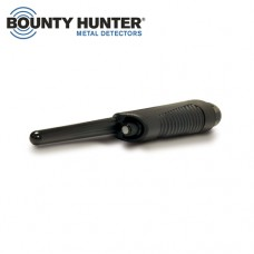 Pinpointer Bounty Hunter