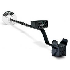 Metaldetector Cscope CS1220XD