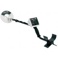 Metaldetector Cscope CS1MX