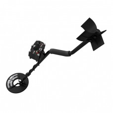 Metaldetector Cscope CS4PI