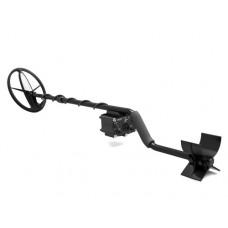 Metaldetector Cscope CS4MXI