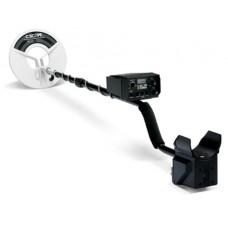 Metaldetector Cscope CS5MX