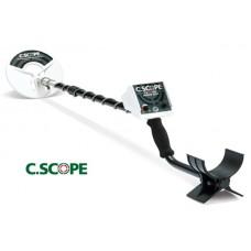 Metaldetector Cscope CS770XD