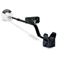 Metaldetector Cscope CS990XD