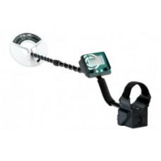 Metaldetector Cscope R1