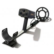 Metaldetector Fisher 1280X