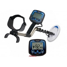 Metaldetector Fisher PRO-Tech