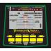 Metaldetector Garrett GTI 2500 Supreme Pack