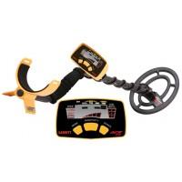 Metaldetector Garrett Ace 150