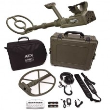 Metaldetector Garrett ATX DeepSeeker