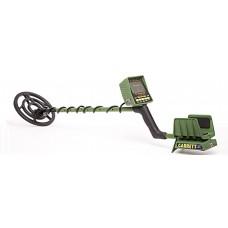 Metaldetector Garrett GTI 2500