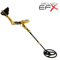 Metaldetector Ground EFX MX100 Swarm