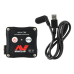 Metaldetector Minelab Equinox 800