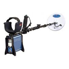 Metaldetector Minelab GPX4500