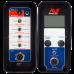Metaldetector Minelab GPX5000