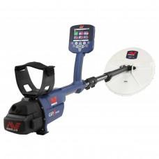 Metaldetector Minelab GPZ 7000